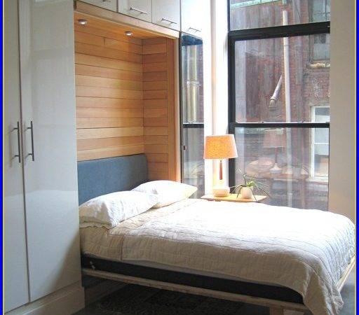 Twin Murphy Bed Ikea Wall Kit