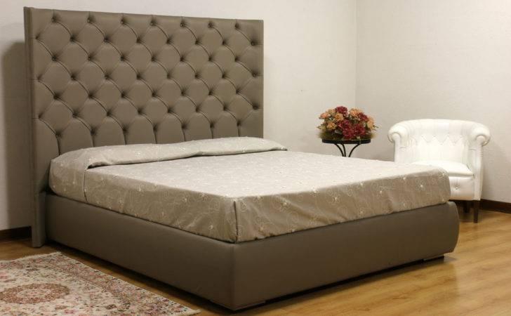 Types Chesterfield Sofas Sofa