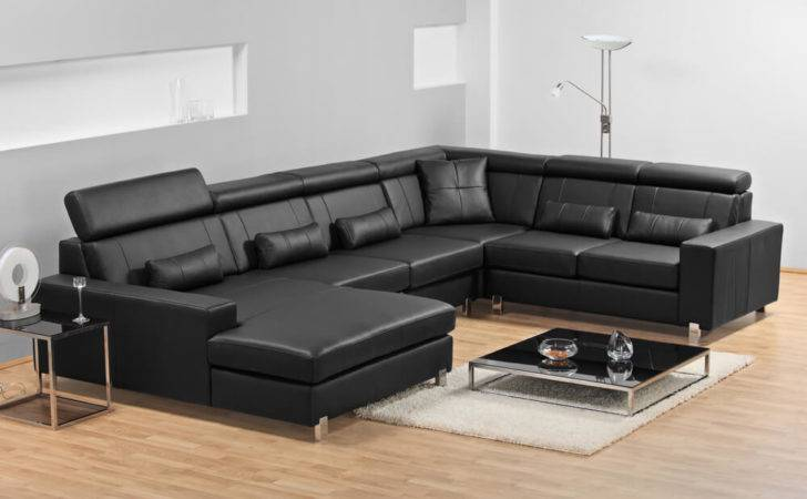 Types Couches Decor Furnish