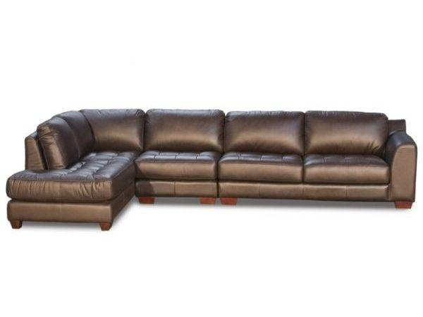 Types Couches Sofa Well Differences Between Them