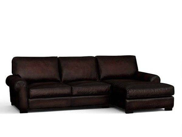 Types Couches Sofas Your Living Room