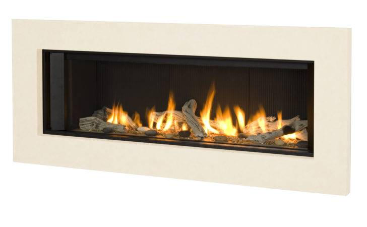 Types Fireplaces Inmyinterior