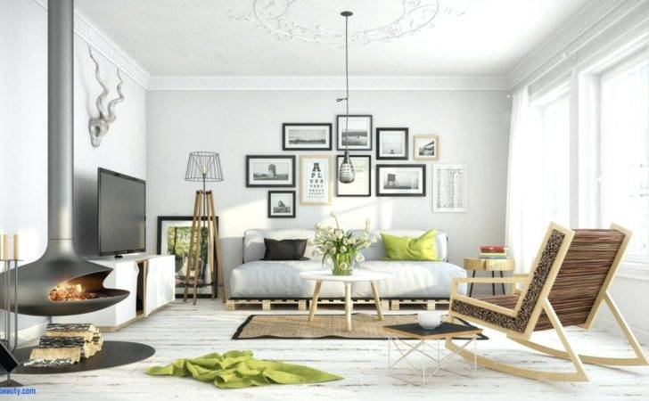 Types Interior Design Pdf Indiepedia