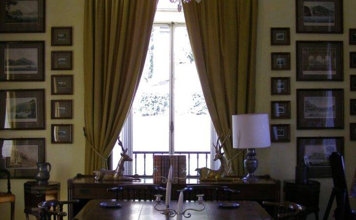 Types Interior Design Styles Desk Hutch Ikea Dwr Eames Chair