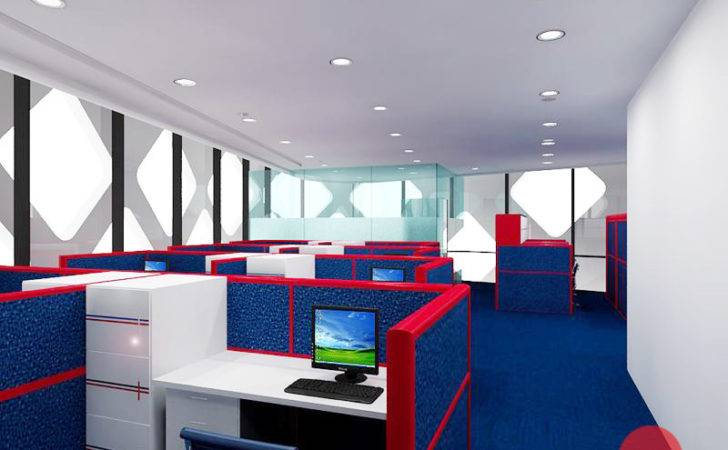 Types Interior Design Styles Interiordecorationdubai