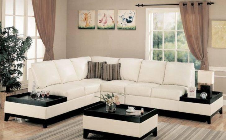 Types Interior Design Styles Minimalist
