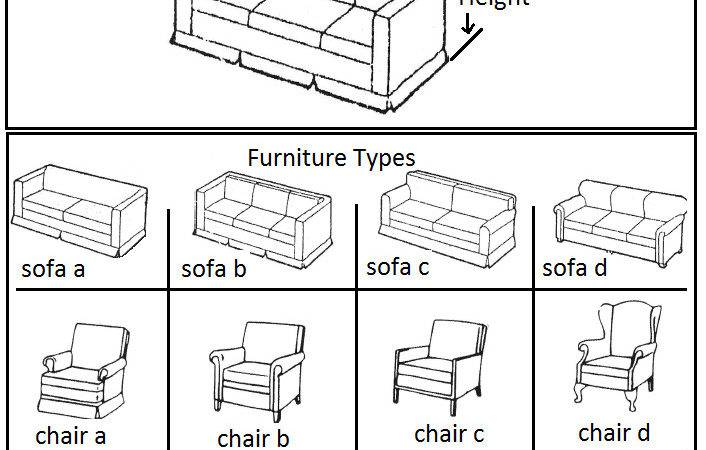 Types Leatheroffice Furniture White Benches
