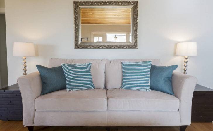 Types Sofas Couches Explained