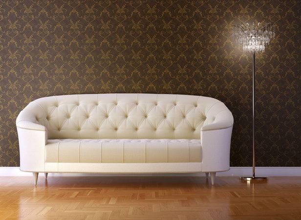 Types Sofas Ihome Furniture