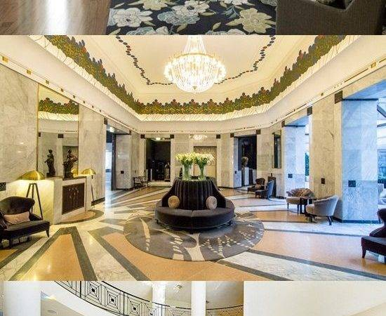 Types Traditional Home Interior Decoration Styles Design