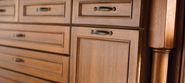 Types Wood Cabinets Dura Supreme Cabinetry