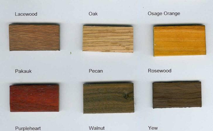 Types Wood Furniture Galleria