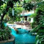 Tzliche Tipps Zur Poolgestaltung Garten