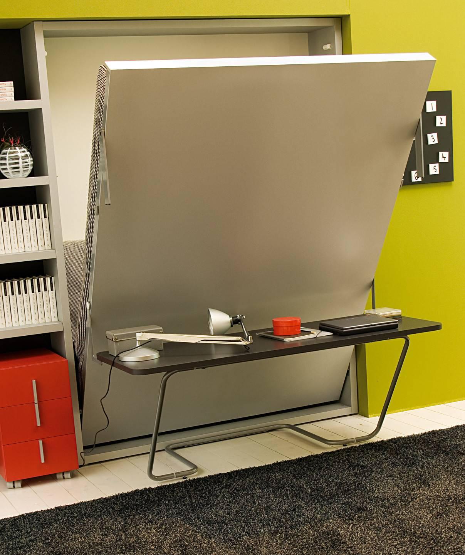 Ulisse Desk