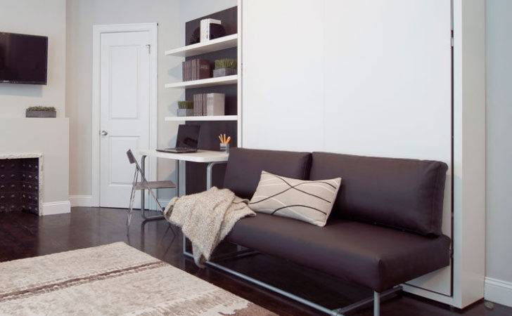 Ulisse Sofa Resource Furniture Wall Beds Murphy