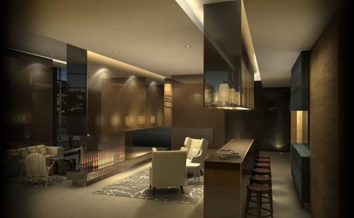 Ultra Modern Interior Design Hobbylobbys Info