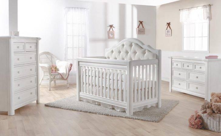 Ultra Modern Interior Design Ideas Master Bedrooms Home