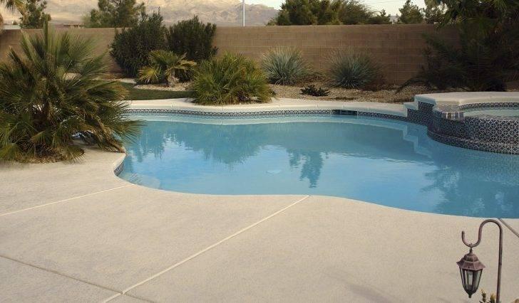 Understanding Pool Deck Paint Coating Options Jeff Moreau Blog