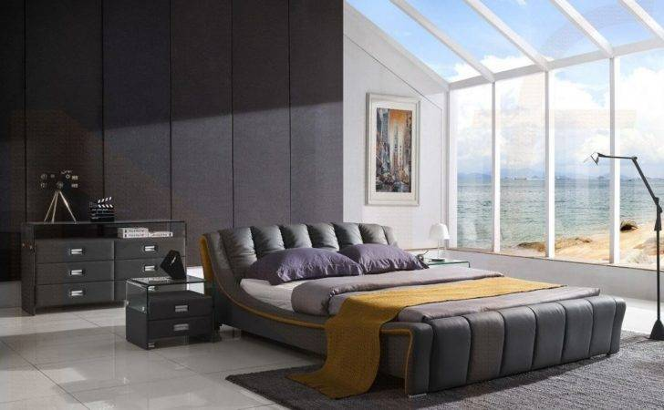 Unique Bedroom Decorating Ideas Cool Make