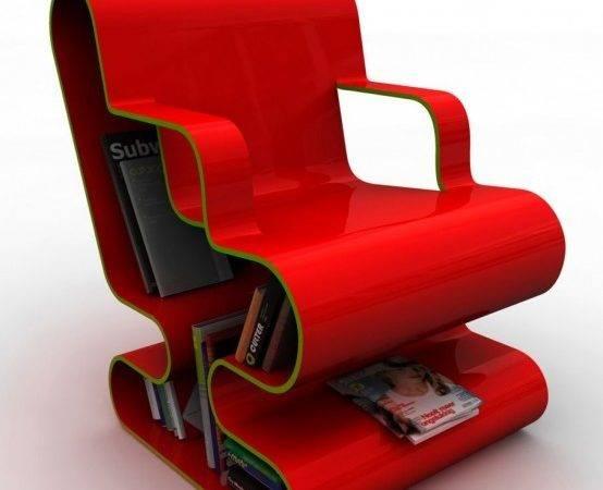 Unique Chairs Design Company Seattle Bellevue Renton