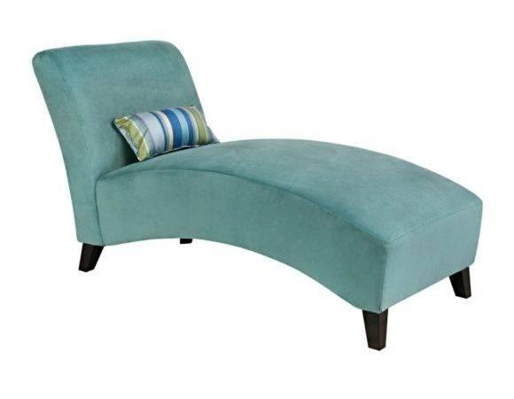 Unique Comfy Reading Chair Design Ideas Custom Decor Awesome Home