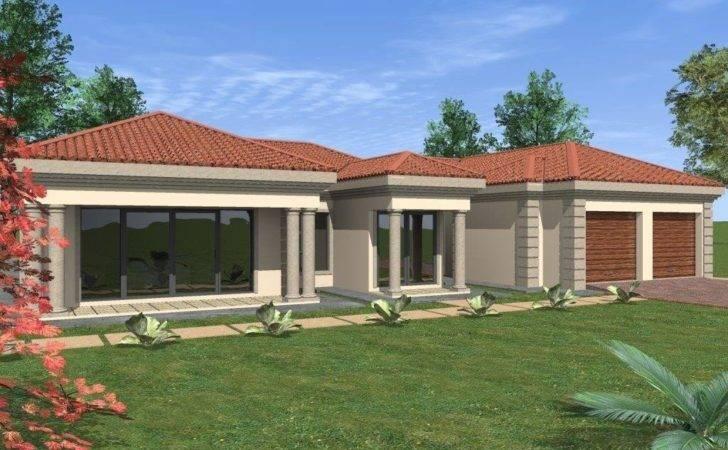 Unique Farm Style House Plans South Africa