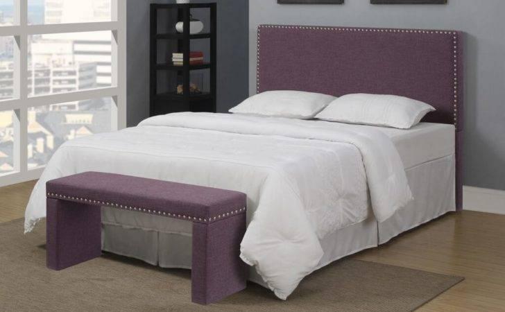 Unique Inspirational Purple Bedroom Ideas Adults House