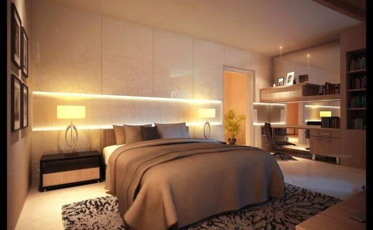 Unique Luxury Bedroom Design Ideas Desigz