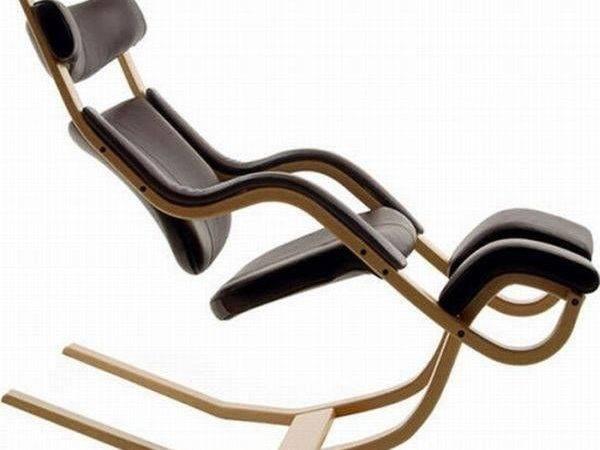 Unique Most Comfortable Chairs Design Etc Pinterest