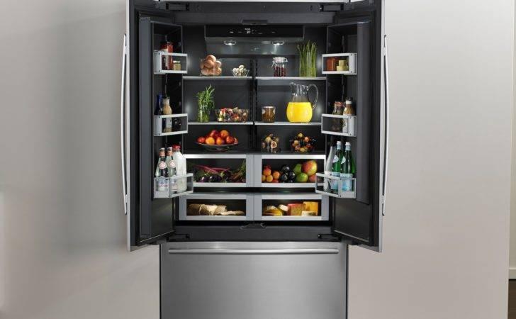 Unique New Appliances Appliance Buyer Guide