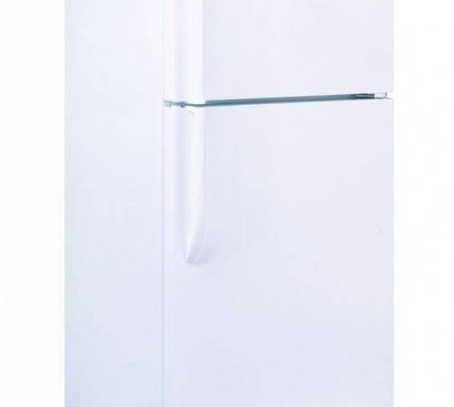 Unique Off Grid Propane Refrigerator