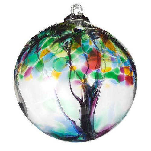 Unique Ornaments Customize Christmas Six Different Ways