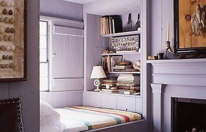 Unique Room Design Match Kids Personality Via Coco Kelley