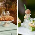 Unique Tablescapes Cookie Cutter Centerpieces
