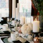 Unique Tablescapes Google Search Bride Pinterest