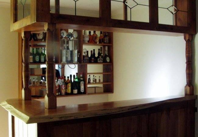Unit Wooden Bar Units Designer Suppliers New Delhi India