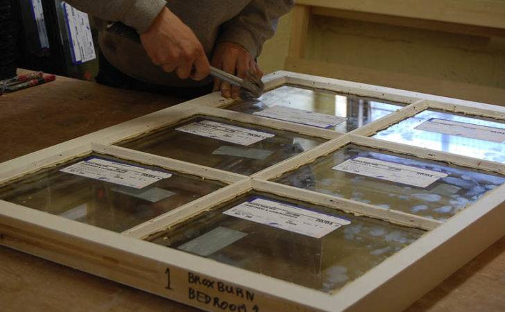 Units Highland Sash Case Windowshighland Windows