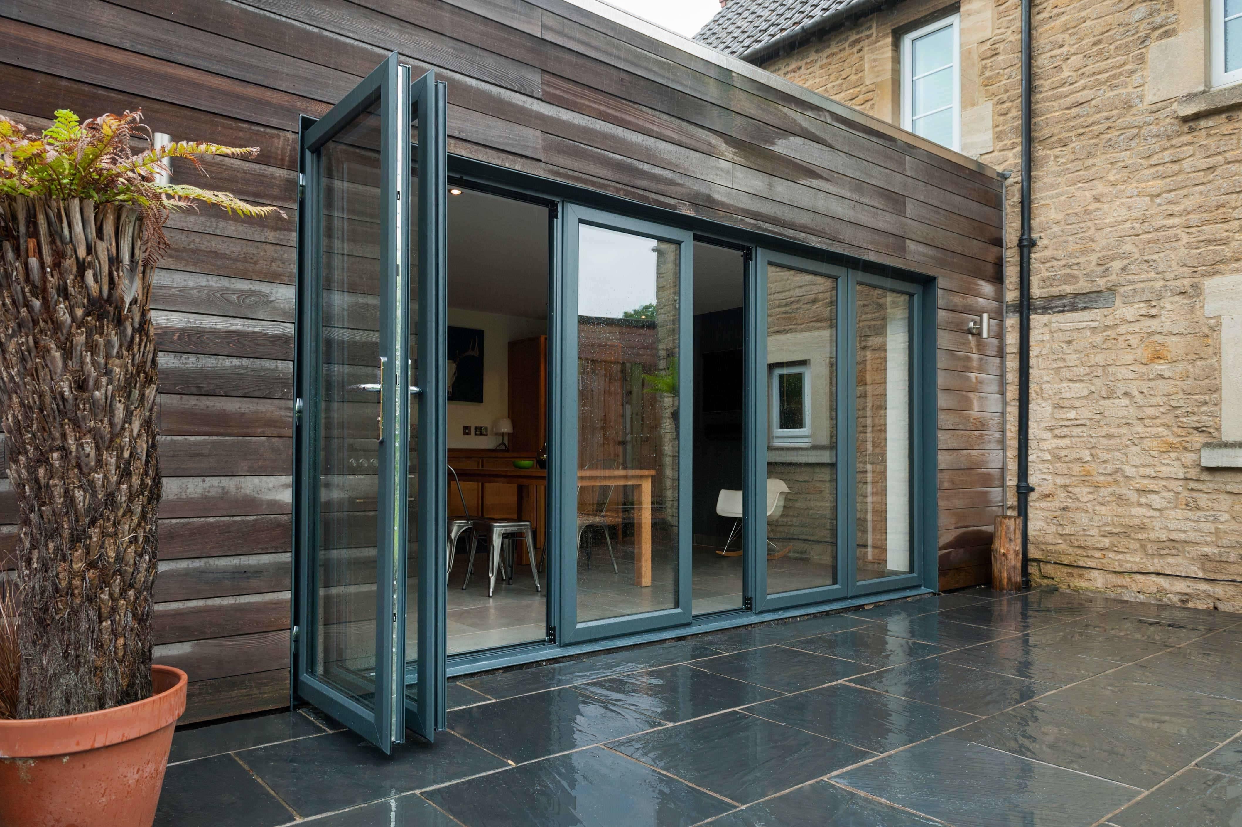 Upvc Slide Swing Doors Double Glazing Web