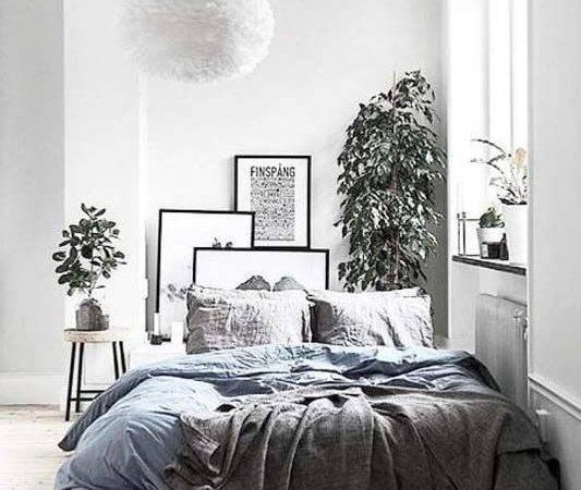 Urban Bedroom Pinterest Cozy Room Jpeg