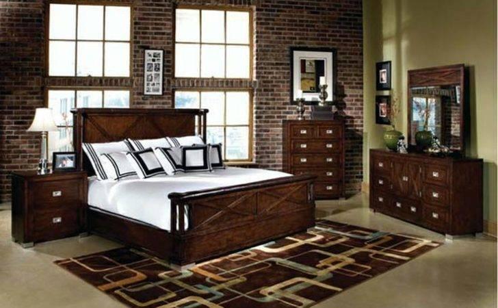 Urban Bedroom Redo Oasis Design