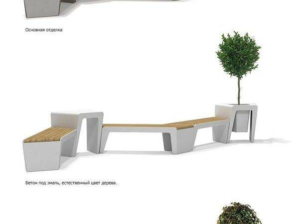 Urban Design Pinterest Furniture Public