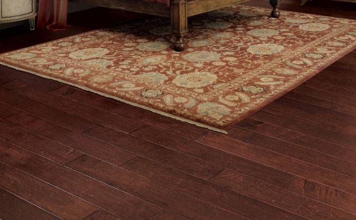 Urban Floor Aged Leather Mountain Country Tcb Hardwood