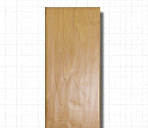Urban Floor Mountain Country Collection Hickory Tumbleweed