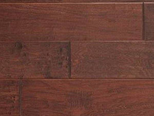 Urban Floor Mountain Country Maple Collection Colors