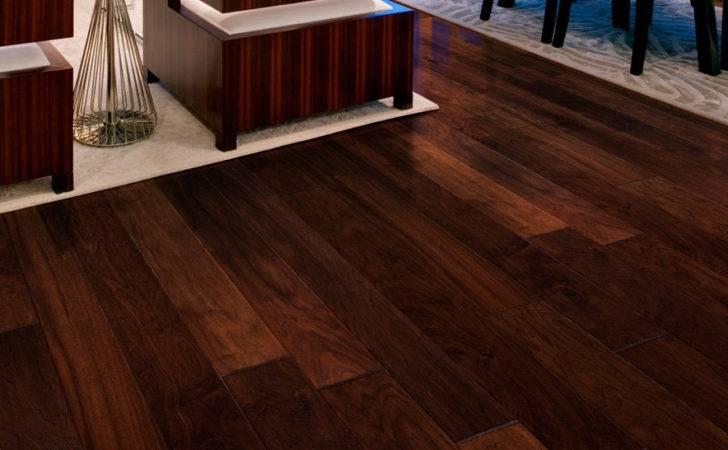 Urban Floor Walnut Apache Mountain Country Tcw Hardwood