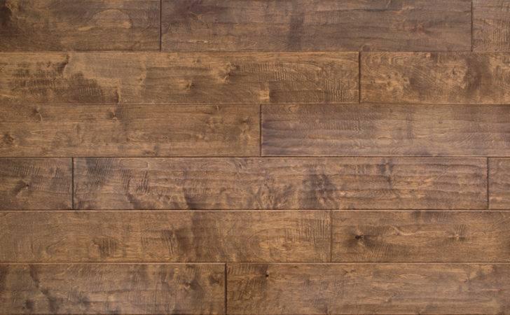 Urban Floor Wichita Wood Specialists