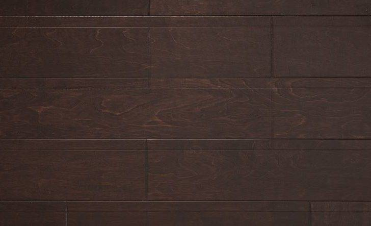 Urban Floors Mountain Country Collection Top Layer Birch