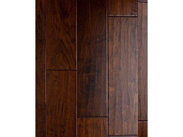 Urban Floors Mountain Country Collection Walnut Apache