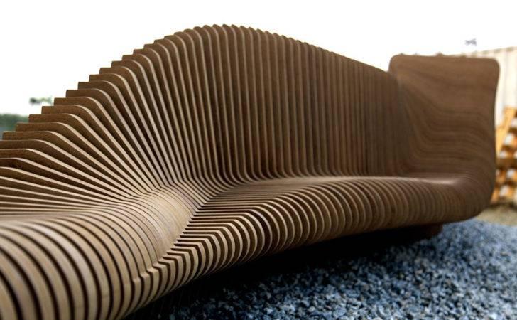 Urban Furniture All Design Aloud Blog Retail Office