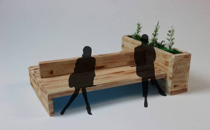 Urban Furniture Design Ideas Various Locations Around New Zealand